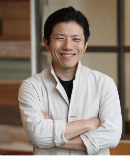 中山憲太郎
